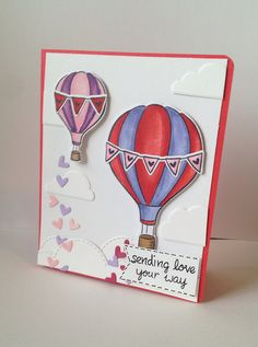 Flying Love by nicolemayes1007, via Flickr
