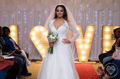 Wedding Dresses West Midlands