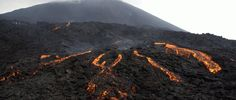 volcano history | Need some friendly travel advice? Call me on 01728 748209