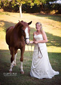 #bride #horse #trashthedress #wedding #weddingdress