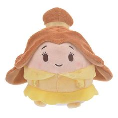 Beauty And The Beast Ufufy Series Coming Soon