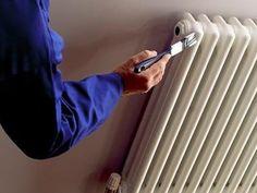 Как сохранить домашние батареи надолго   строим сами Home Appliances, House Appliances, Appliances