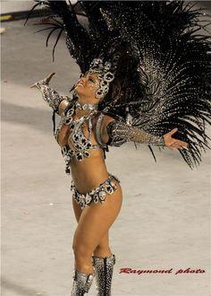 Samba Love #samba