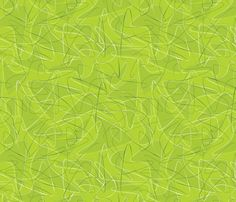 Lime-olicious fabric by dianarich on Spoonflower - custom fabric