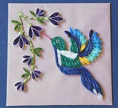 1000+ images about quilling cards etc on Pinterest | Paper crafting, Quilled roses and Quilling