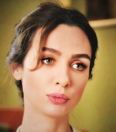 Black And White Love, Turkish Beauty, Hand Jewelry, Films, Movies, Cinema, Movie, Film, Movie Quotes