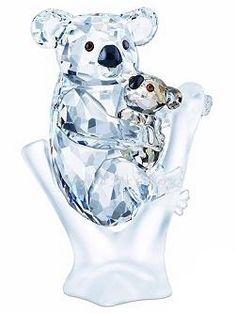 Koala Bears. CHRISTMAS/BIRTHDAY/VALENTINE'S/or just because present. I WOULD LOVE THIS SOOOOOOOOOOOOO MUCH!!!!