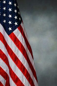 Veterans Discounts, Military Discounts, I Love America, God Bless America, National Anthem Song, Military Veterans, Military Pins, Respect The Flag, American Flag Wallpaper