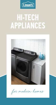 Shop home appliances like refrigerators, microwaves, dishwashers, washers and more at Lowe's. Best Appliances, Small Appliances, Interior Design Living Room, Living Room Designs, Appliance Sale, Living Room Tv, Build Your Dream Home, Dream House Plans, Lowes Home Improvements