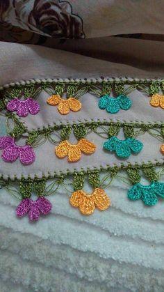 Sewing For Kids (Beginner) – Tutorial – Waldorf Handwork – Valentine Day Craft -… - Crafts Crochet Borders, Filet Crochet, Crochet Yarn, Baby Knitting Patterns, Yarn Thread, Needle Lace, Knitted Shawls, Knitting Socks, Hand Embroidery