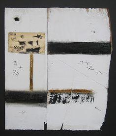 gabriel lalonde  Made in Poésie 17 / Pur graffitis 4 & 5   Techniques mixtes sur bardeaux de cèdre    2012