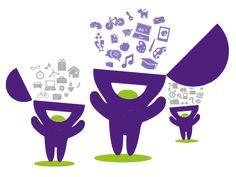 Conecta-i :: Opinião e ideias online