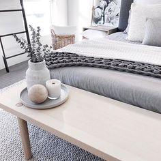 BEAUTIFUL winter's afternoon ♡ • • • • • #interiorstyling #housetour #modernhome #interiorlovers #interiordesignideas #interior #interiors #whitedecor #scandanvianhome #moodboard #interiordesign #interior123 #scandistyle #beautiful #interiordesire #interiorlovers #blogger #stylist #lovely #finditstyleit #fashion #interiordecorating #love #interiordecor #homerenovation #currentdesignsituation #bloggerstyle #bloggerlife #productstylist