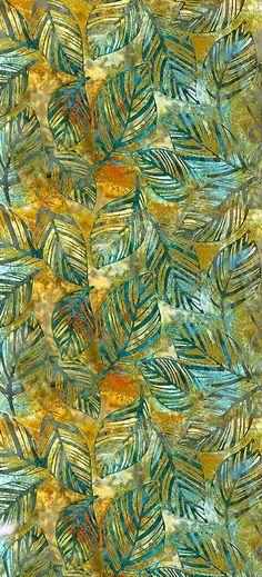 Fabric Wallpaper, Pattern Wallpaper, Textile Patterns, Print Patterns, Textiles, New Background Images, Whatsapp Wallpaper, Arte Floral, Leaf Art