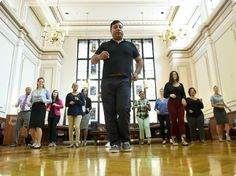 www.readingeagle.com news article city-hall-workers-dance-in-council-chambers-to-promote-upcoming-event-in-reading&template=mobileart