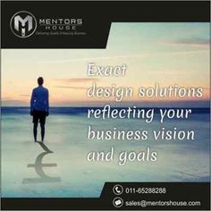 The most colourful and vibrant print solutions are here -  India . As a basic and robust to excellent colourful printing results, we, at Mentors House offers you the best printing results as a [Graphic Design Companies][1] of repute in Delhi. Our Graphic design results are the best reflected one in a most colorful array ...