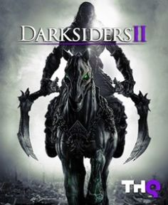 Shop for Darksiders Ii - Limited Edition - Includes Arguls Tomb Expansion Pack (xbox Starting from Choose from the 5 best options & compare live & historic video game prices. Max Payne 3, Cry Anime, Anime Art, Wii U, Playstation, Ps4, Dark Siders, Nordic Games, Videogames