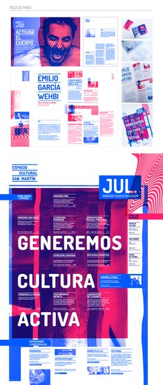 Creative Medium, Complexity, System, Ec, and San image ideas & inspiration on Designspiration Graphisches Design, Book Design, Layout Design, Design Editorial, Editorial Layout, Layout Inspiration, Graphic Design Inspiration, Brochure Design, Branding Design