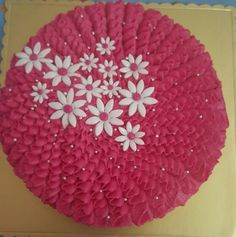 Soo yummy! Love this cake
