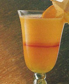 Cocktail de Laranja Exótico - https://www.receitassimples.pt/cocktail-de-laranja-exotico/