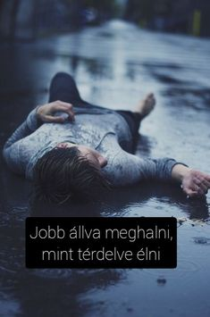 Feelings, Allah, Supernatural, Happy, Quotes, Inspiration, Touch, Quotations, Biblical Inspiration