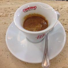 #coffee #eastermonda