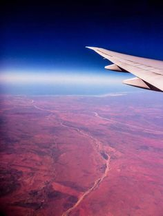6 secrets on how you get affordable flights - Flight Fare, Cheap Flight Tickets, Cheap Flights, The Secret, Airplane View, Journey, Book, Low Fare Flights, The Journey