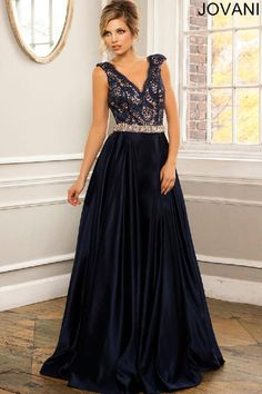 3aa32c386e0 Discount Sale Sexy Jovani Prom 21790 Dresses