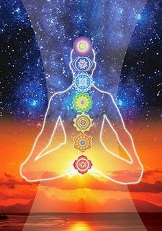 Meditation Art, Chakra Meditation, Chakras, Shri Ram Wallpaper, Chakra Art, Magic Art, Sacred Art, Psychedelic Art, Art Inspo