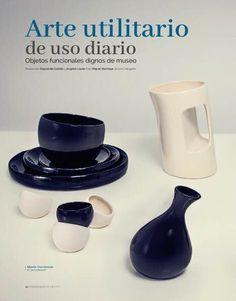 Revista Gourmet de México.