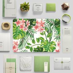 healthy breakfast ideas for kids images clip art designs for women Macbook Skin, Macbook Case, Macbook Pro, Laptop Skin, Macbook Air Decals, Laptop Decal, Laptop Covers, Diy Entertainment Center, Tropical Leaves