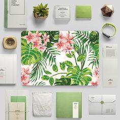 healthy breakfast ideas for kids images clip art designs for women Macbook Skin, Macbook Case, Laptop Skin, Macbook Pro, Macbook Decal Stickers, Laptop Decal, Vinyl Decals, Diy Entertainment Center, Tropical Leaves