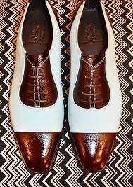 """Résultat de recherche d'images pour """"massimo ferrari spectator shoe"""""""