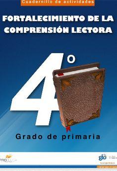 MI MUNDO DE PEDAGOGÍA TERAPEÚTICA: LECTURAS COMPRENSIVAS 2º CICLO PRIMARIA