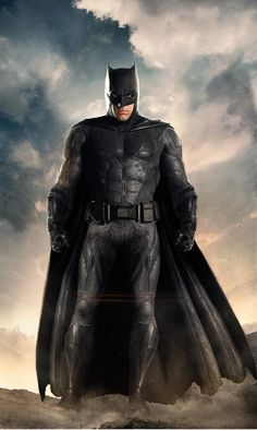 Justice League Batman More - COSPLAY IS BAEEE! Tap the pin now to grab yourself some BAE Cosplay leggings and shirts! From super hero fitness leggings, super hero fitness shirts, and so much more that wil make you say YASSS! Batman Vs Superman, Batman 2017, Batman Poster, Batman Artwork, Batman Wallpaper, Dc Comics Characters, Dc Comics Art, Fictional Characters, Batman Returns