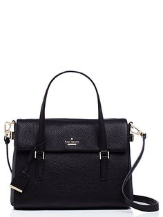 c8bcda1716a6 1108 Best Handbags images in 2019