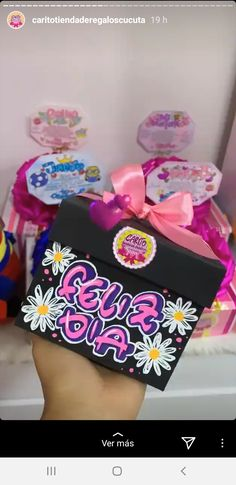 Candy Art, Natural Interior, Homemade Muesli, Bff Gifts, Mixed Nuts, Potpourri, Gift Baskets, Washi, Ideas Para