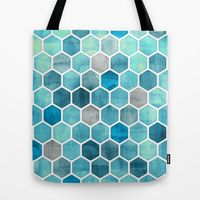Tote Bags for Women | Canvas Totes | Page 58 of 80 | Society6