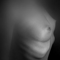 Tożsamość ciała, praca magisterska na EASP w Zielonej Górze (pod kierunkiem kw. art. I st. Heleny Kardasz), 2014, autor: Dorota Kolesińska