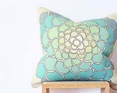 Items I Love by ezza1337 on Etsy