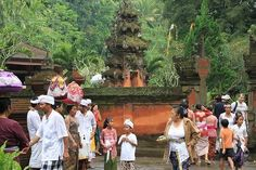 Indonesia Tourist Visa.Indonesia has a diverse mix of cultures and traditions.