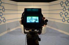 Intervista nel programma Bwork di Marcella Loporchio su TeleBari febbraio 2015