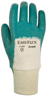 Easy Flex Gloves Size Group 10 Price for 12 Pairs part 4720010 -- More info could be found at the image url.