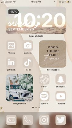 Best Photo Camera, Iphone Wallpaper App, Brown Aesthetic, Screen Design, Homescreen, Cool Photos, Ios, Funny Memes