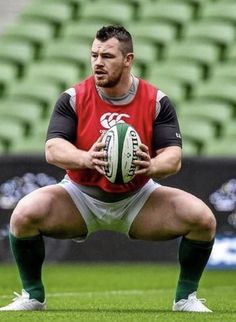 Rugby Muscle, Hot Rugby Players, Rugby Men, Rugby Sport, Australian Football, Athletic Supporter, Hard Men, Beefy Men, Biker