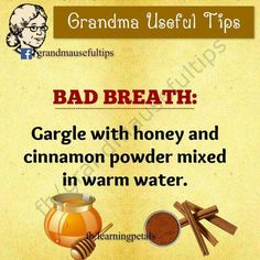 Home Health Remedies, Natural Health Remedies, Natural Cures, Herbal Remedies, Natural Healing, Health Benefits, Health Tips, Health And Wellness, Fruit Benefits