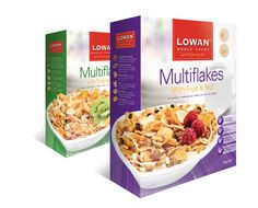 45+ Cereal Packagings To Start Your Morning Creatively - Blog of Francesco Mugnai