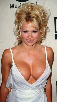 chance evans boobpedia encyclopedia of big boobs