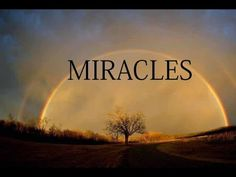 Miracles Caught on Camera: Proof God Answers Prayers Pt 1 - YouTube