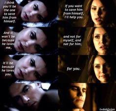 TVD Parallel